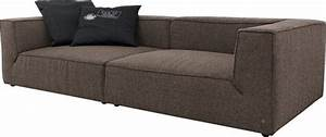 Tom Tailor Big Cube : tom tailor big sofa big cube inklusive bettfunktion online kaufen otto ~ A.2002-acura-tl-radio.info Haus und Dekorationen