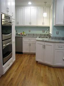 best 25 aqua kitchen ideas on pinterest teal kitchen With best brand of paint for kitchen cabinets with pier one imports wall art