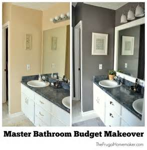 ideas for a bathroom makeover 2015 most popular posts