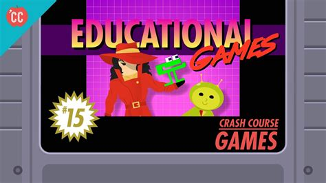 educational games crash  games  youtube