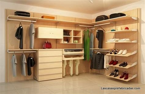 closet armable home depot imagui