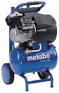 Welches öl Für Druckluft Kompressor : metabo druckluft kompressor power 380 ~ Orissabook.com Haus und Dekorationen