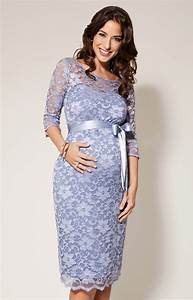 ladies looking glamorous in elegant cocktail dresses for With designer cocktail dresses for weddings