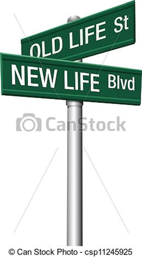 Vector Illustration Of New Life Or Old Change Street Signs. Adt Customer Service Phone #. How Does Bankruptcy Affect My Credit. Land For Sale In Visakhapatnam. Do You Need A Prescription For Nexium. Prostate Cancer Conference Univer Of Maryland. Brigham And Young University Get My Domain. Physician Assistants Education Requirements. Google Adwords Conversion Optimizer