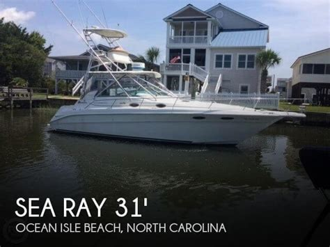 Used Boat For Sale Nc by Boats For Sale In Wilmington Carolina Used Boats