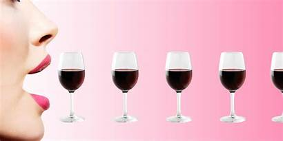 Wine Proof Bottle