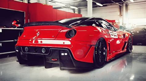 Ferrari 458 italia pixel, large. Red Ferrari sports coupe, car, Ferrari, Ferrari 599XX, red cars HD wallpaper | Wallpaper Flare