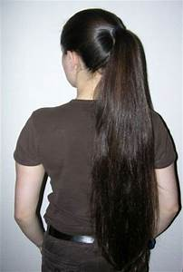 353 best Magnificent Very Long Hair images on Pinterest ...