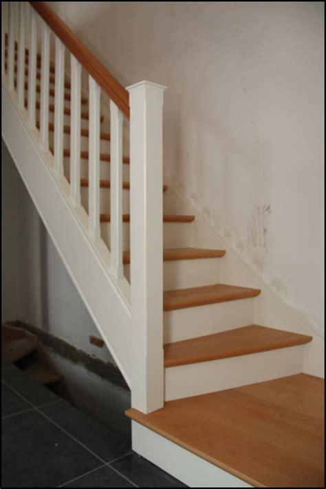 mev sprl escaliers droits classiques
