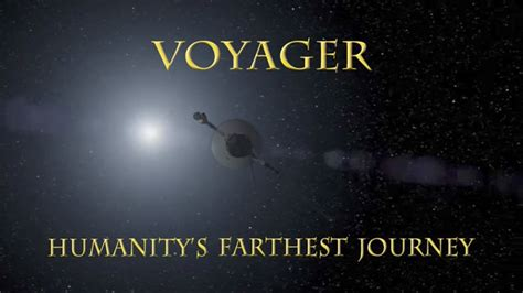 voyager video gallery