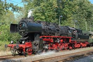 wiki steam engine upcscavenger