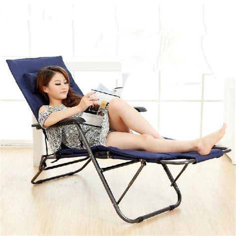 folding office chair nfl rawlings folding tlg8 chair