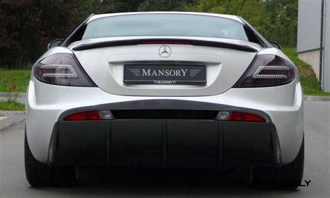 Mansory Renovatio