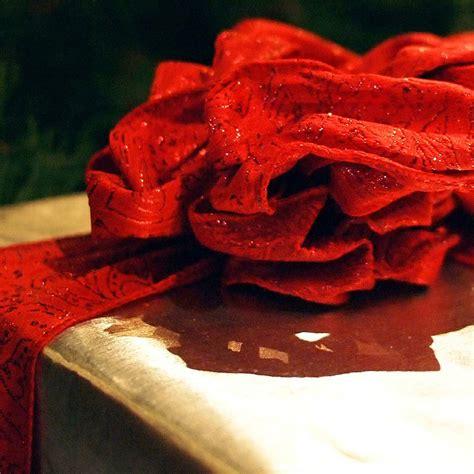 idee cadeau cuisine idée cadeau de noël pour les de cuisine