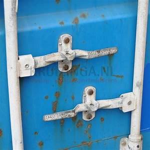 40 Fuß Container Gebraucht Kaufen : container materialcontainer 40 fu high cube gebraucht 1750 ~ Sanjose-hotels-ca.com Haus und Dekorationen