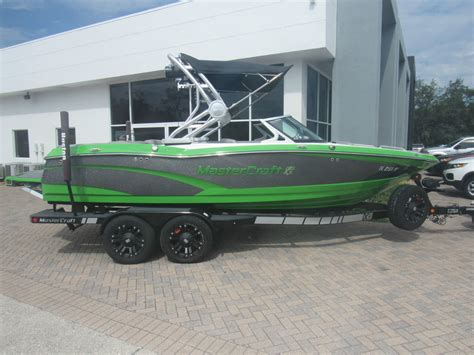 Boat Cover Mastercraft X10 by Mastercraft X10 Boat For Sale From Usa