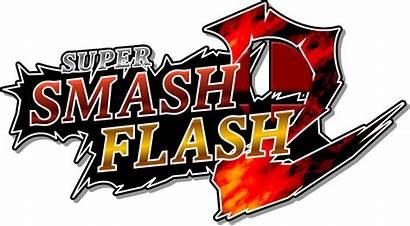 Flash Smash Super Ssf2 Medium