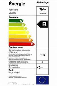 Seche Linge Condensation Ou Evacuation : whirlpool azb8570 s che linge ~ Melissatoandfro.com Idées de Décoration