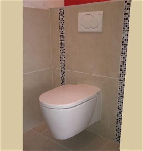 carrelage wc suspendus forum d 233 co