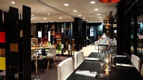 restaurant cote cuisine reims restaurant il duomo à reims 51100 menu avis prix et