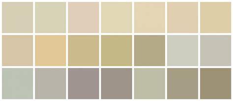 Farrow & Ball Paint White, Cream, Pale And Midtone Neutr