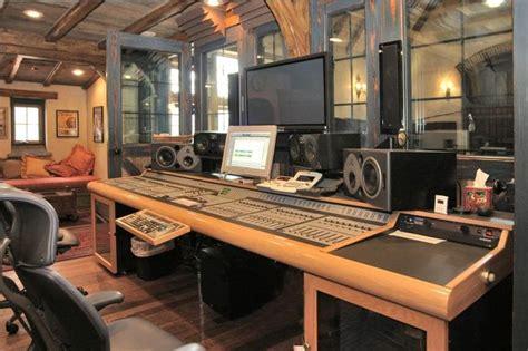 custom recording studio desk recording studio furniture gallery custom mixing desks by