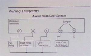 Digital Thermostat And Stove Top Cover - Page 3