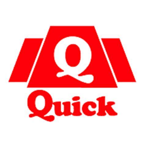 Quick  Download Logos  Gmk Free Logos