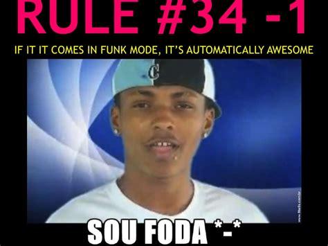 Brazilian Memes - the most awesome brazilian memes of all time bia granja youpix sf