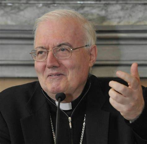 ufficio collocamento piacenza l arcivescovo cesare nosiglia quot non 232 come un ufficio di