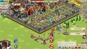 Goodgame Empire Angriff Berechnen : goodgame empire na ywo samuraje stolice youtube ~ Themetempest.com Abrechnung