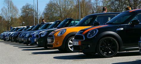 auto versicherung kosten autoversicherung kosten jetzt kfz versicherung anpassen