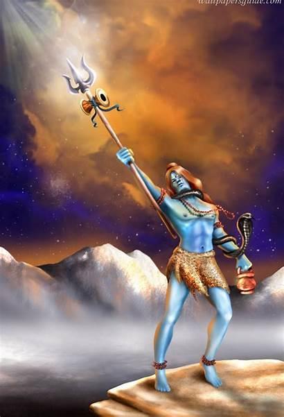 Shiva Lord God Wallpapers Siva Shiv Resolution