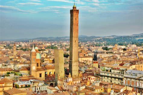 a bologna erasmus experience in bologna italy by oscar erasmus