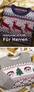 Geschenke Für Ihn : 40 best geschenke f r ihn images ~ Eleganceandgraceweddings.com Haus und Dekorationen