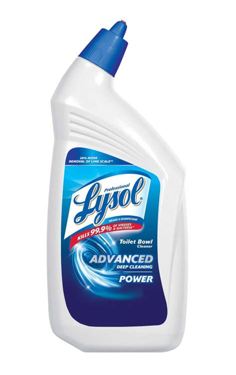 Amazon.com: Lysol Professional Disinfectant Ready-To-Use