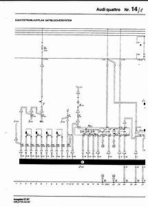 Audi A5 Wiring Diagrams Pdf Audi A5 Exhaust Wiring Diagram