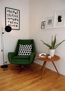 Living Style Möbel : vintage m bel retro m bel style mcm furnishings ~ Watch28wear.com Haus und Dekorationen