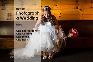best 25 camera settings ideas on pinterest photography With best flash for wedding photography canon