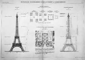 design hotel eifel eiffel tower plans and stages of construction most beautiful houses in the world