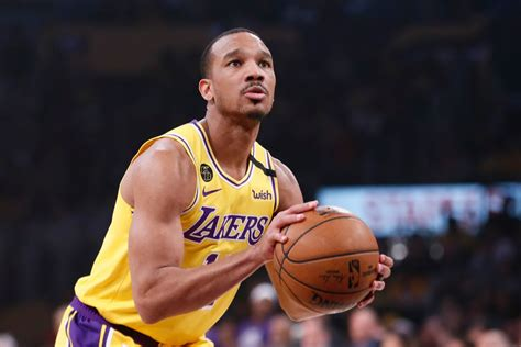 After opting out of bubble, Avery Bradley ready to play ...
