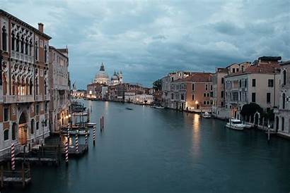 Italy Venice Today July Wednesday 26th Thats