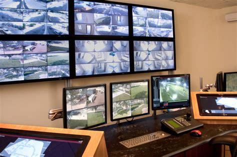 atlanta smart city plans aim  safety computerworld