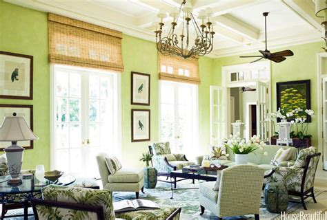 best paint color for bright living room the best paint color ideas for your living room interior design inspirations