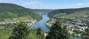 Heute In Koblenz : radreise deutschland die mosel von trier nach koblenz tours and ~ Watch28wear.com Haus und Dekorationen