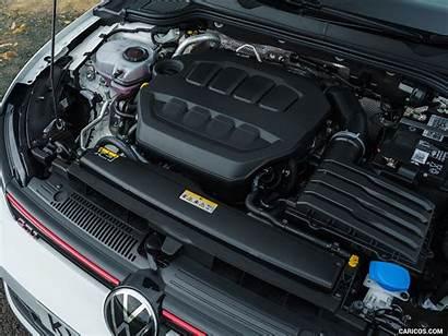 Gti Volkswagen Golf Engine Spec Ipad 1024