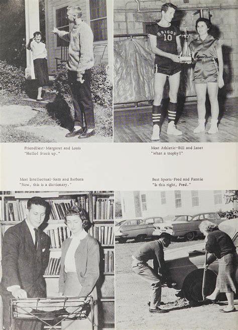 Whispering Poplars [1960]
