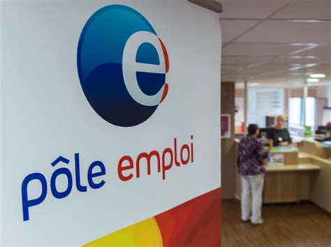 adresse siege pole emploi pôle emploi challenges fr