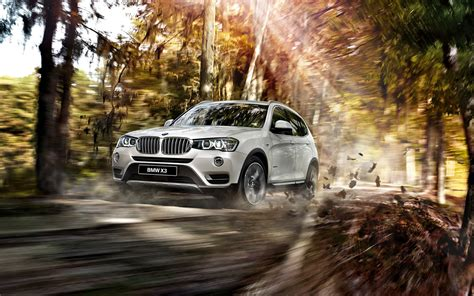 Bmw X3 4k Wallpapers by Bmw X3 F25 2015 Wallpaper Hd Car Wallpapers Id 5683