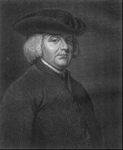 a history of apologetics 10 interesting william paley facts my interesting facts